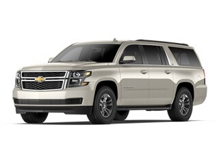 Chevrolet suburban in baytown tx ron craft chevrolet for Ron craft chevrolet baytown tx 77521