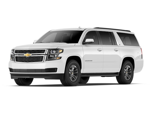 2017 chevrolet suburban exterior colors us news 2017 2018 best cars reviews. Black Bedroom Furniture Sets. Home Design Ideas