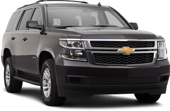 Koons Chevrolet White Marsh >> 2017 Chevrolet Tahoe Incentives, Specials & Offers in ...