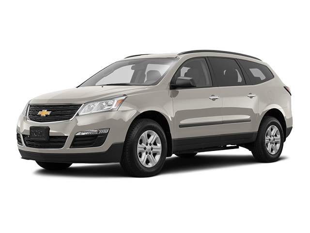 2017 chevrolet traverse suv albuquerque. Black Bedroom Furniture Sets. Home Design Ideas