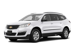 2017 chevrolet traverse for sale in buffalo ny west herr auto group. Black Bedroom Furniture Sets. Home Design Ideas