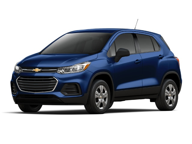 2015 chevrolet trax affordable midsize suv review. Black Bedroom Furniture Sets. Home Design Ideas