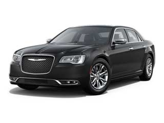 Chrysler 300c for sale in Cedar Rapids