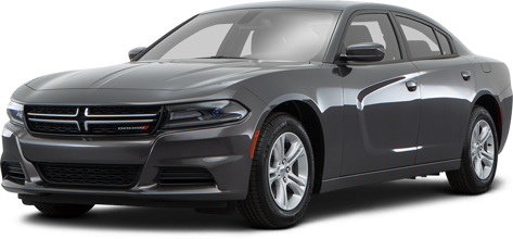 2017 dodge charger incentives specials offers in midland tx. Black Bedroom Furniture Sets. Home Design Ideas