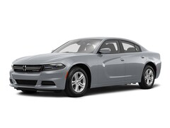 Used Vehicels for sale 2017 Dodge Charger SE SE RWD in Del Rio, TX