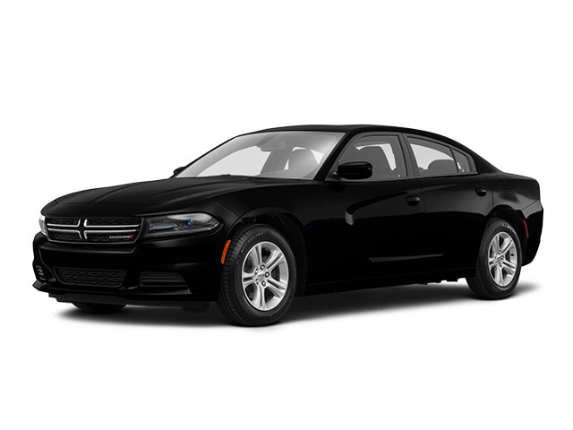 Dodge Charger Hellcat Lease >> New Dodge Charger Inventory - Champion Dodge, Chrysler, Jeep, RAM