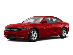DYNAMIC_PREF_LABEL_INVENTORY_LISTING_DEFAULT_AUTO_USED_INVENTORY_LISTING1_ALTATTRIBUTEBEFORE 2017 Dodge Charger SE Sedan 2C3CDXBG5HH548012 Only @ Finnegan! Call 281-342-9318 to Reserve This One!
