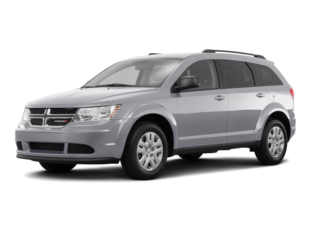 2017 dodge journey suv dallas. Black Bedroom Furniture Sets. Home Design Ideas