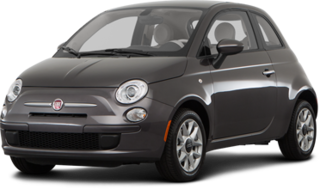 FIAT Dealer West Palm Beach Boynton Beach Port St Lucie FL New - Fiat dealers in florida