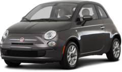 FIAT Incentives Rebates Specials In Waterford FIAT Finance And - Fiat 500 lease deal