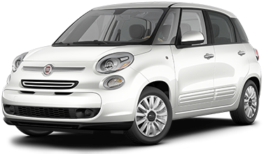 FIAT L Incentives Specials Offers In Tucson AZ - Fiat special offers
