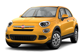 FIAT X Incentives Specials Offers In Danvers MA - Fiat special offers