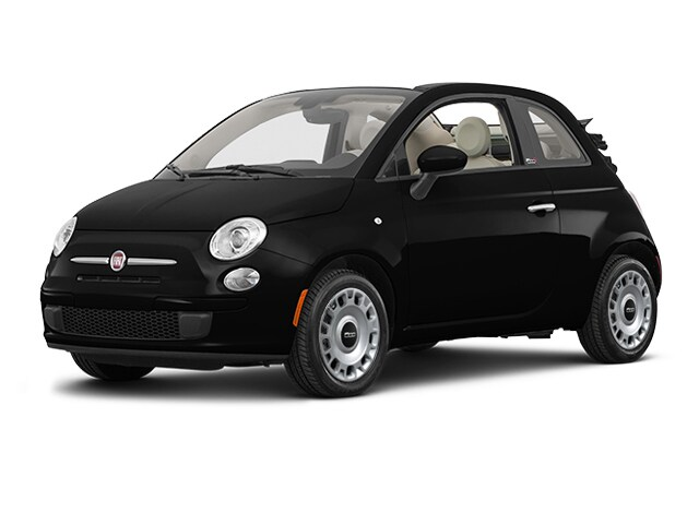 2017 fiat 500c convertible scottsdale. Black Bedroom Furniture Sets. Home Design Ideas