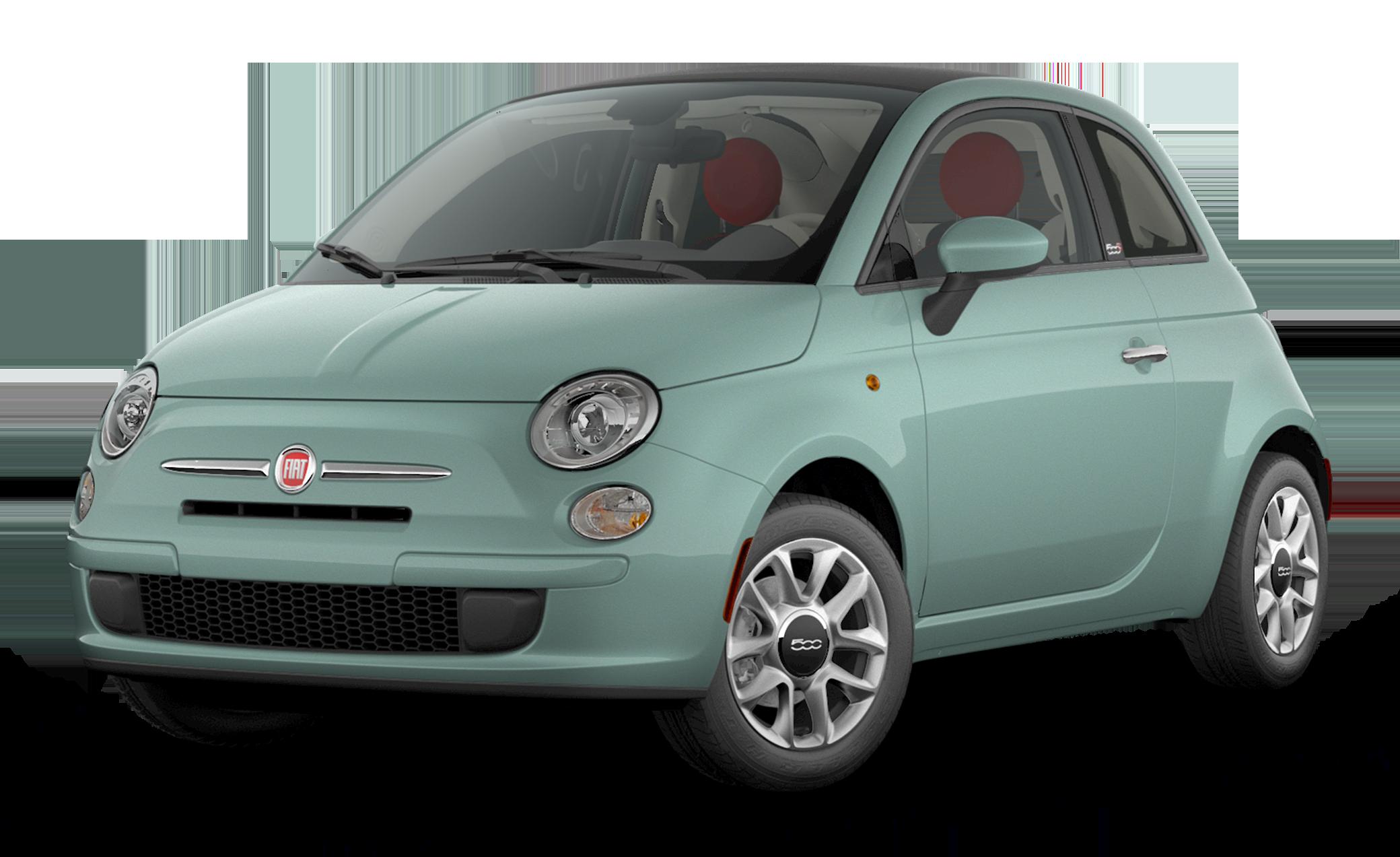Suburban Chevrolet Ann Arbor >> Suburban Ann Arbor | New Car Release Information