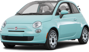 FIAT C Incentives Specials Offers In Milwaukie OR - Fiat special offers