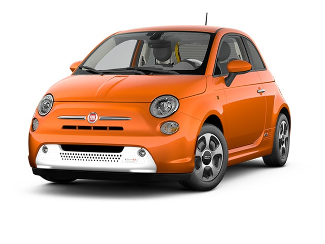 fiat 500e in concord ca lithia fiat of concord. Black Bedroom Furniture Sets. Home Design Ideas
