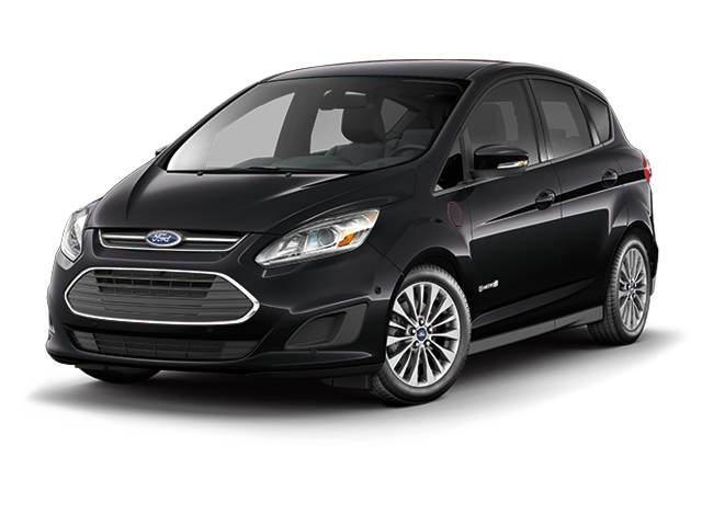 black lincoln car 2015. 2017 ford cmax energi se hatchback black lincoln car 2015 c