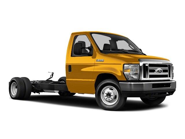 2017 ford e 350 cutaway truck daytona beach. Black Bedroom Furniture Sets. Home Design Ideas