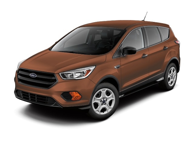 Joe Myers Ford Vehicle Showroom | Research New Ford Models