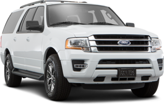 Danny Zeck Ford >> Zeck Ford | New 2017-2018 Ford Dealership Serving Kansas City | Leavenworth KS