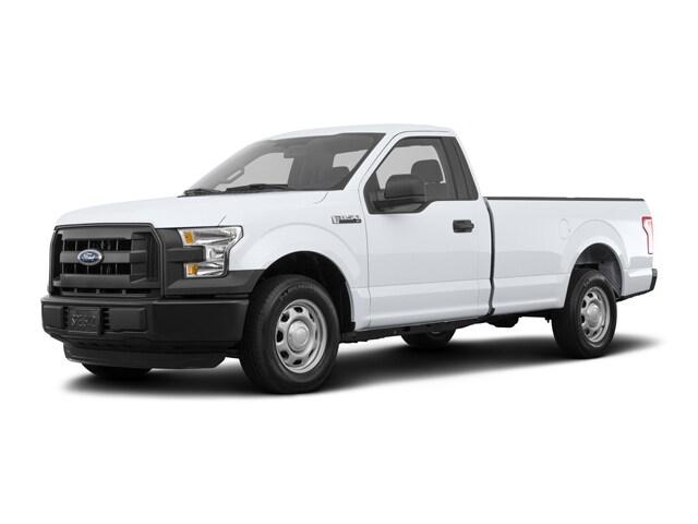 2017 ford f 150 truck meridian. Black Bedroom Furniture Sets. Home Design Ideas