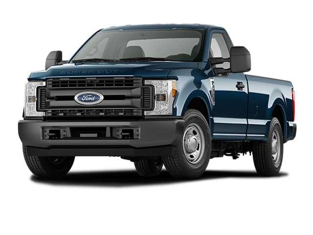 2017 ford f 250 truck peoria. Black Bedroom Furniture Sets. Home Design Ideas