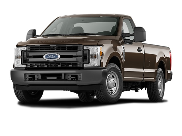 2017 ford f 250 truck ankeny. Black Bedroom Furniture Sets. Home Design Ideas
