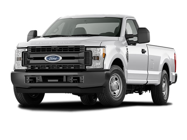 2017 ford f 250 truck grapevine. Black Bedroom Furniture Sets. Home Design Ideas