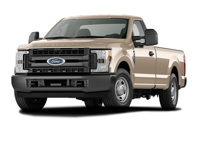 2017 ford f 250 truck fort mill. Black Bedroom Furniture Sets. Home Design Ideas