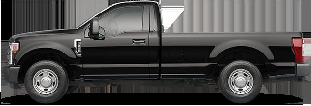 2017 Ford F-250 Truck XL