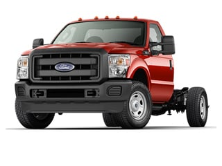 Ford F 350 Chassis In Gaithersburg Md Sheehy Ford Of