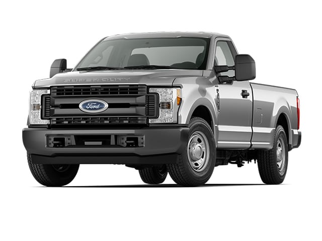 2017 ford f 350 truck colma. Black Bedroom Furniture Sets. Home Design Ideas