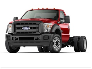 ford f 450 chassis in kansas city mo midway ford truck center. Black Bedroom Furniture Sets. Home Design Ideas