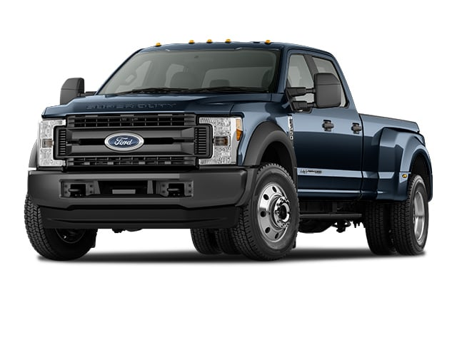 2017 ford f 450 truck randolph. Black Bedroom Furniture Sets. Home Design Ideas