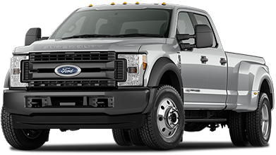 2017 ford f 450 incentives specials offers in lakewood co. Black Bedroom Furniture Sets. Home Design Ideas