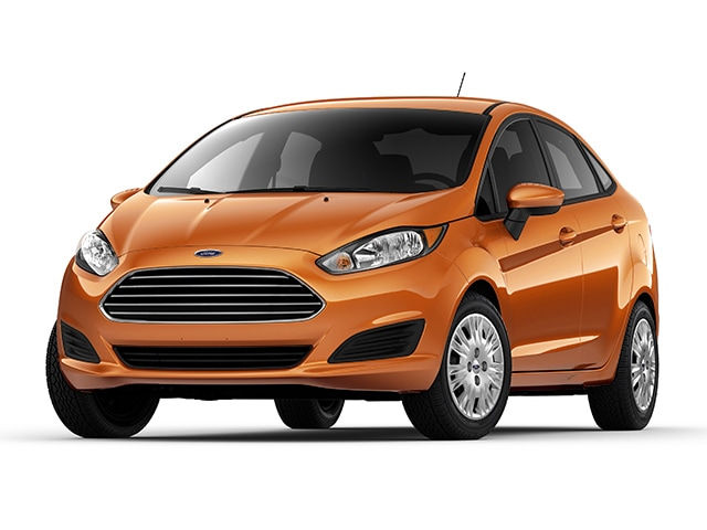 2017 ford fiesta sedan buford. Black Bedroom Furniture Sets. Home Design Ideas