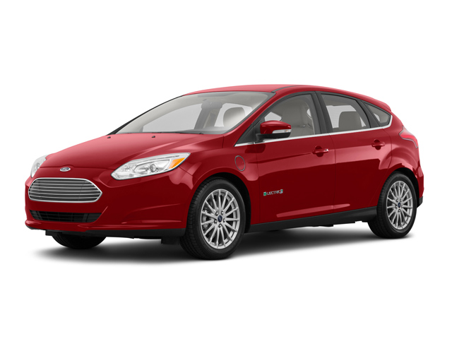 2017 ford focus electric. 2017 ford focus electric hatchback