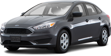 2017 ford focus incentives specials offers in buford ga. Black Bedroom Furniture Sets. Home Design Ideas