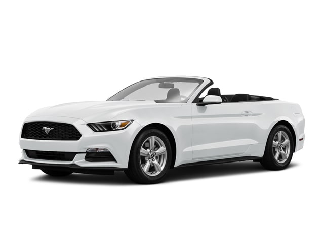 white mustang convertible. Black Bedroom Furniture Sets. Home Design Ideas