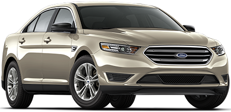 Bob Ridings Taylorville >> 2017 Ford Taurus Incentives, Specials & Offers in ...