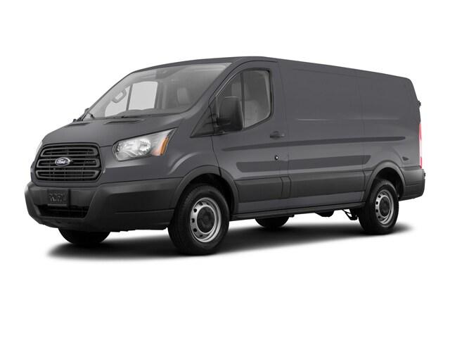 2017 ford transit 150 van buford. Black Bedroom Furniture Sets. Home Design Ideas
