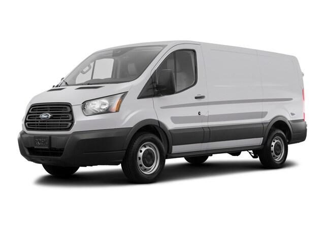 2017 ford transit 250 van athens. Black Bedroom Furniture Sets. Home Design Ideas