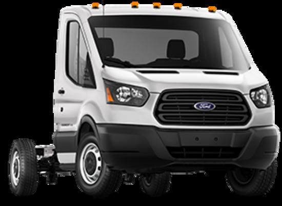 Zeck Ford Leavenworth Ks >> Zeck Ford | New 2017-2018 Ford Dealership Serving Kansas