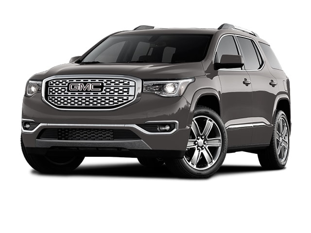 Explore New And Pre Owned Buick Chevrolet Gmc Cadillac