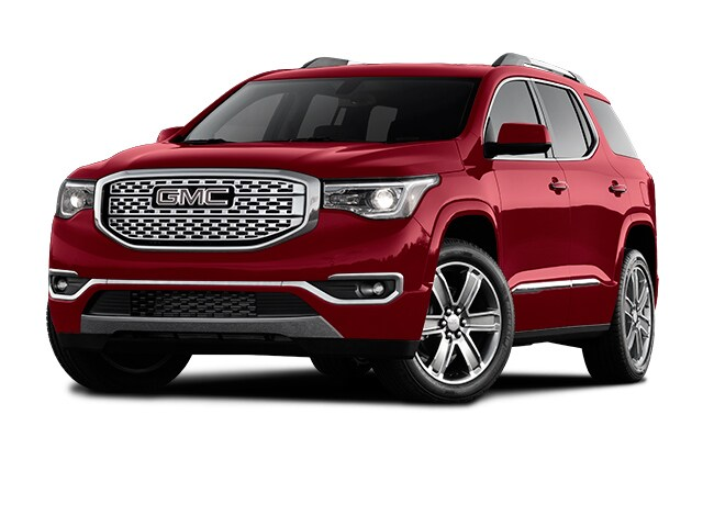 Acadia air conditioning recall autos post for General motors lawsuit 2017