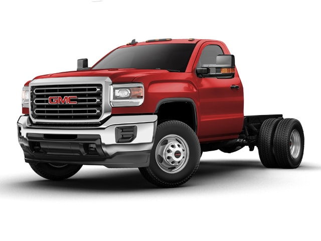 2017 gmc sierra 3500hd chassis truck mckinney 2017 gmc sierra 3500hd chassis truck cardinal red publicscrutiny Choice Image