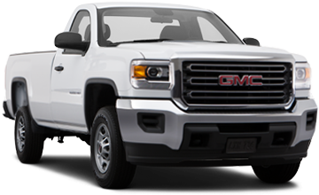 2017 Gmc Sierra 3500hd Incentives Specials Amp Offers In