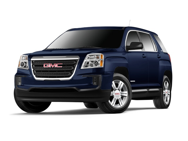 2017 gmc terrain suv fargo. Black Bedroom Furniture Sets. Home Design Ideas