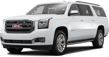 2017 Gmc Yukon Xl Incentives Specials Offers In Carlsbad Ca