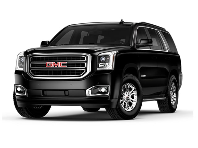 2017 gmc yukon suv for sale in beaufort sc. Black Bedroom Furniture Sets. Home Design Ideas